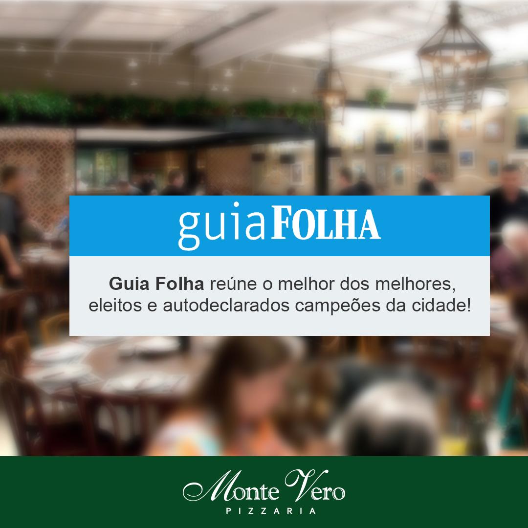Guia Folha